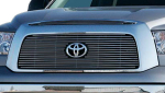 Carriage Works 2007 Toyota Tundra Billet Grill