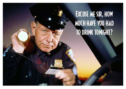 Alcohol detection systems prevent drunk driving deaths.