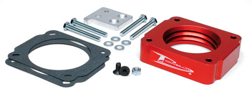 AirRaid Throttle Body Spacer