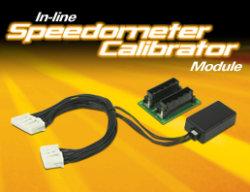 Hypertech inline calibrator