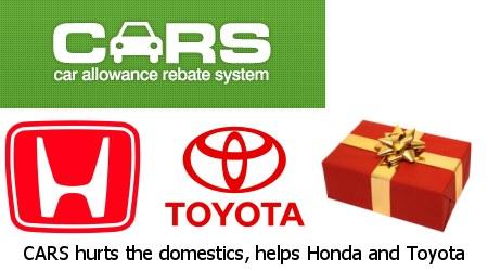 cars-benefits-honda-toyota