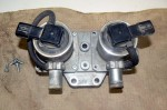 Tundra air injection pumps