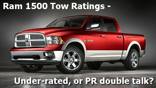 2011 tundra towing specs
