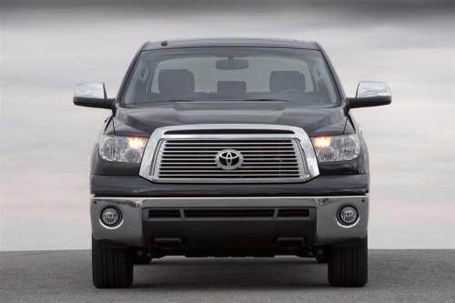 Kelley Blue Book Toyota Best Resale