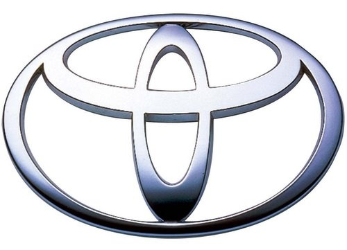 Study States Toyota Recalls Didn't Affect Brand