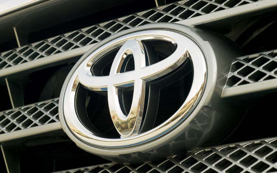 Tundra Owners ObtainJudgement Against Toyota