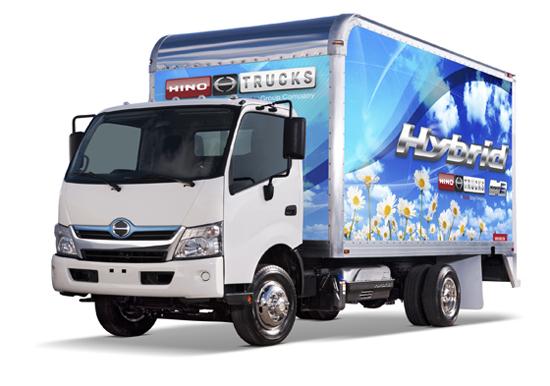 Turbo-Diesel Toyota Tundra?