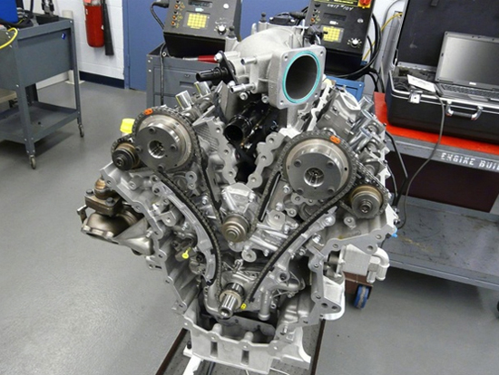 ford explorer sport ecoboost engine diagram    ford       ecoboost    fuel injection system lawsuit tundra     ford       ecoboost    fuel injection system lawsuit tundra
