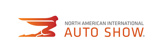 2013 NAIAS Wrap-up Thoughts - Wrap Up
