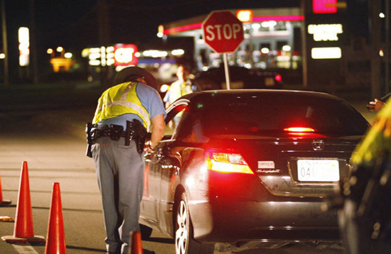Should the Legal Blood Alcohol Limit Be Lowered?