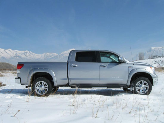 toyota tundra crewmax 6 foot, 8 foot bed aftermarket options longtoyota tundra crewmax 6 foot, 8 foot bed aftermarket options long bed my truck