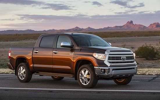 Your Tundra is Talking to You: Decode that Noise | Tundra