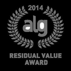 ALG Award