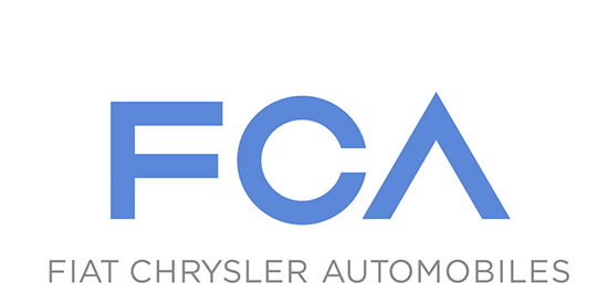 FCA Must Buy Back 500,000 SUVs/Trucks and Pay Record NHTSA Fine