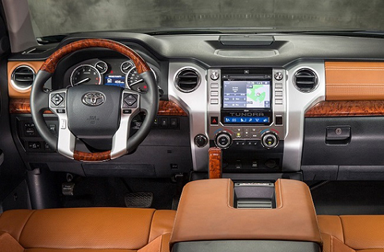 Do Truck Owners/Buyers Care About Cabin Technology Offerings?