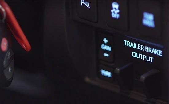 trailer-brake-controller