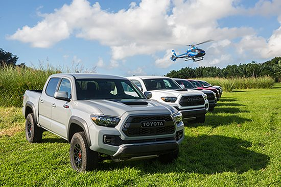 https://www.tacomahq.com/4979/2017-toyota-tacoma-trd-pro-off-road-hawaii/